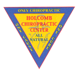 Holcomb Chiropractic Center