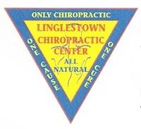 linglestown-chiro-logo