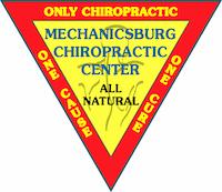 mechanicsburg-chiro-logo