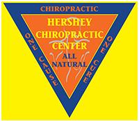 hershey-chiro-logo